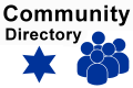 Brooms Head Community Directory