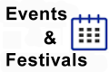 Brooms Head Events and Festivals Directory